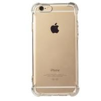 TAMGLE  iPhone8 手机壳苹果7硅胶苹果7plus透明套软胶防摔软壳 iphone7 plus 手机壳苹果8/iphone8plus手机壳