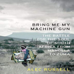 Bring Me My Machine Gun(ISBN=9781586487386) 英文原版