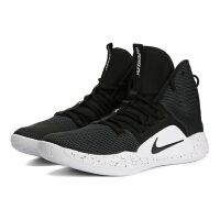 Nike耐克2018年新款男子HYPERDUNK X EP篮球鞋AO7890-001