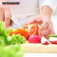 法克曼 水果刀 刀具 菜刀 带刀套刀具 小刀 5224181