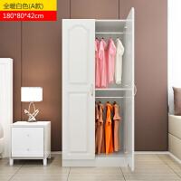 20190714084415509衣柜简约现代经济型实木板式组合卧室234门柜子新潮组装简易衣橱