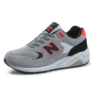 NEW BALANCE/NB WRT580CT男女鞋 运动休闲鞋 跑步鞋