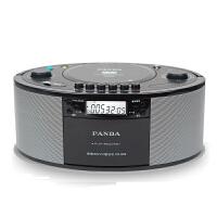 熊猫/PANDA CD-900 CD机胎教机收录机录音机磁带USB播放器dvd播放机