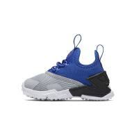 Nike 耐克 AA3504 婴童运动童鞋 休闲运动鞋 NIKE HUARACHE DRIFT (TDE)