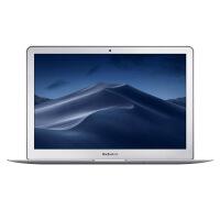 【当当自营】Apple MacBook Air 13英寸笔记本电脑  1.8GHz/I5/8G/128GB