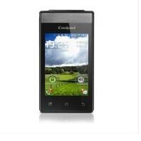 Coolpad/酷派W7500 G网双卡双待双屏翻盖手机 正品行货 联保
