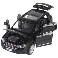 男孩�和�玩具�模型仿真合金�����回力小汽�小孩子越野�玩具�