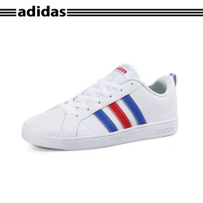 韩国直邮 B74639 Adidas/阿迪达斯男跑鞋*赔十