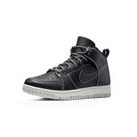 耐克Nike 男女鞋运动鞋篮球鞋 DUNK CMFT WB 805995-001