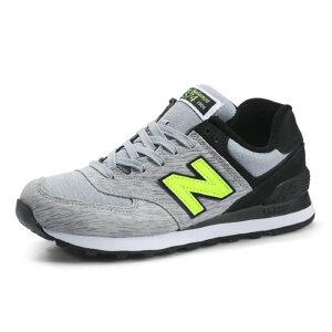 韩国正品直邮NEW BALANCE/NB WL574WTA经典复古慢跑休闲运动女鞋