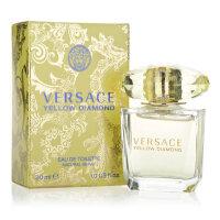 范思哲(Versace)幻影金钻香水 30ml