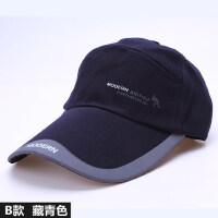 遮�帽子�n版潮帽太�帽��舌帽 男�敉膺\�用蓖�獍羟蛎�