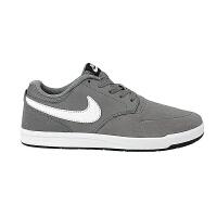 【新品】Nike耐克男鞋SB Fokus 滑板运动鞋休闲鞋板鞋749477-013