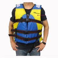 成人救生衣潜水装备漂流 充气船橡皮艇