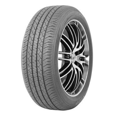 邓禄普轮胎 SP270 195/60R16 89H途虎正品保证405城万家门店25仓发货包安装