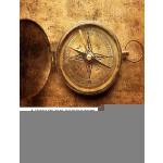 【预订】A View of the Agriculture, Manufactures, Statistics, an