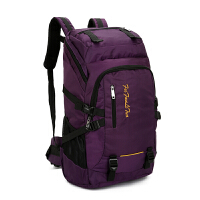 男女背包双肩包男多功能户外旅行背包男学生书包男超大容量旅游包