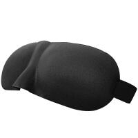 旅行3D舒�m�w�睡眠眼罩遮光男女