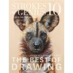 Strokes of Genius 10: Inspiring Subjects