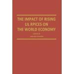 【预订】The Impact of Rising Oil Prices on the World Economy