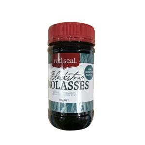 【当当海外购】新西兰进口 Red Seal红印 黑糖补铁活血养颜 500g