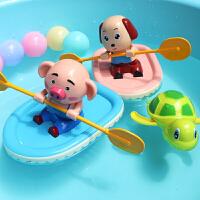 �和�洗澡玩具��船皮��艇小�i��游泳�觚������蛩����