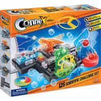 电子积木益智玩具10-12岁小学生科学物理实验电路玩具diy整套拼装