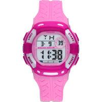 小学生手表女孩可爱女童手表女款儿童电子手表防水男表大童