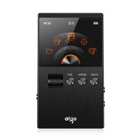 包邮支持礼品卡 爱国者 M6 32G 高清 无损 发烧 HIFI 音乐 播放器 DSD 母带级 专业 便携 MP3 随