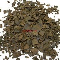 新鲜菜籽饼鱼饵钓鱼打窝配料花肥油菜籽粕粉油枯油坊直供LOik95