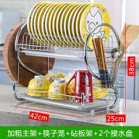 【新品特惠】居家实用创意家居用品生活日用品百货宿舍家庭小工具厨房用具神器