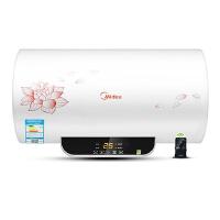 【当当自营】美的(Midea)F60-21W6(B)电热水器