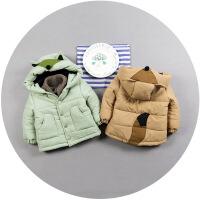 201805050238545122男宝宝3女婴儿4冬装05棉袄6上衣7外套9潮1岁半12个月8加厚