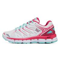 【361°限时2件4折】361度Sensation专业跑鞋361新款运动鞋耐磨缓震跑步鞋