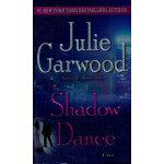 SHADOW DANCE(ISBN=9780345453877) 英文原版