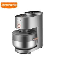 Joyoung/九� F-S5蒸汽加�犭��煲智能家用多功能4-5人���