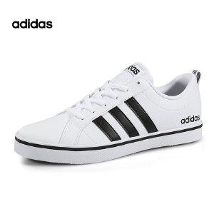 Adidas / 阿迪达斯 PACE VS AW4594 男女板鞋 进口正品 韩国直邮