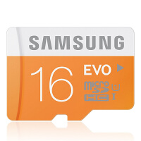 三星内存卡16g tf 高速class10 microSD 手机内存卡特价48M/S包邮