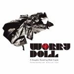 Worry Doll(【按需印刷】)