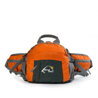 腰包多功能四合一男女款包登山骑行包便携休闲运动腰包户外