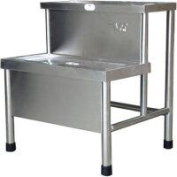 不锈钢材质底座 适用于GM-K2系列开水器