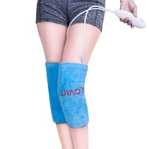 [当当自营] LY-507A璐瑶电热护膝保暖膝盖发热敷老寒女男士腿冬季加厚防寒热灸