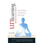 UNLEARNING MEDITATION(ISBN=9781590307526) 英文原版