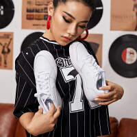 NIKE耐克女鞋板鞋轻便低帮系带运动休闲鞋AQ1779