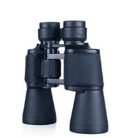 必嘉高端军标超清高倍便携专业双筒望远镜100夜视非红外高清防水专业观看演出比赛户外望远镜