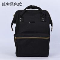 双肩包女多功能大容量学生背包书包女休闲旅行时尚背包
