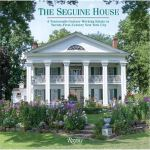 The Seguine House: A 19th-Century Working Estate in 21st-Ce