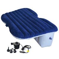 车载充气床轿车SUV通用款后排儿童车载用品车震床车床