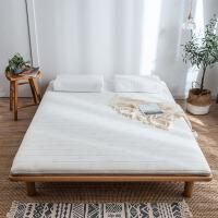 床垫软垫双人家用宿舍单人乳胶垫加厚垫被床褥垫褥子垫