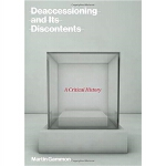 预订图书Deaccessioning and its Discontents